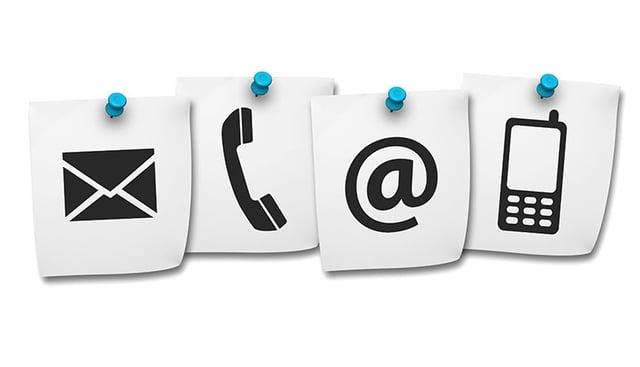 øke salget med blogging - kontakt.jpg