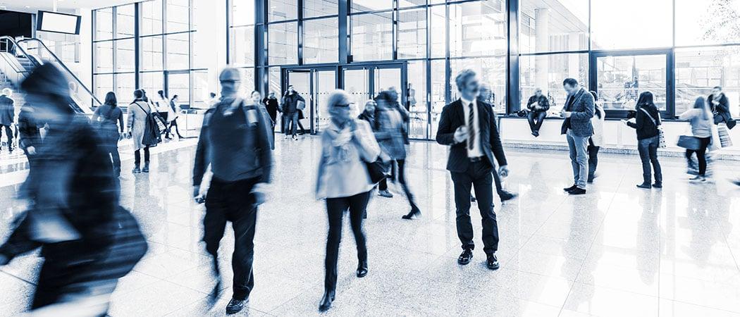 10 spådommer om inbound marketing
