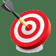 BRD_target.png