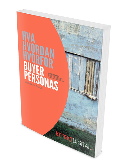 Buyer Personas PSDCovers_400px.png