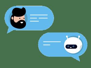 Chatbot inbound marketing