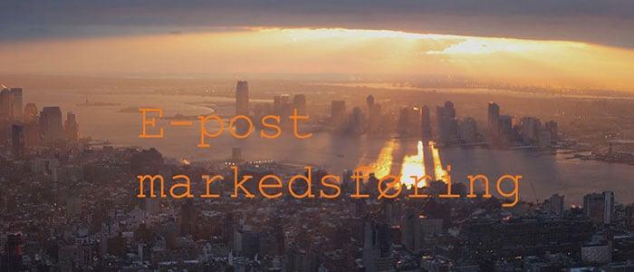 EPOST_COVER_BLOGG_700x300.jpg