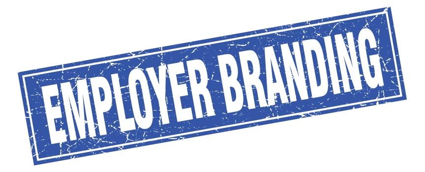 Employer branding og inbound marketing trender
