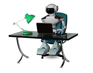 Epost automatisering