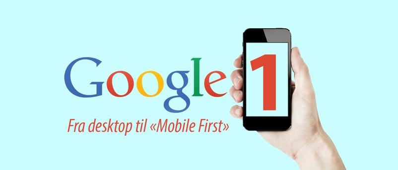 Google_Mobile_First.jpg