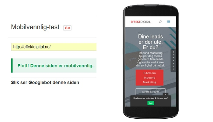 Google_mobilvennlig_test.jpg
