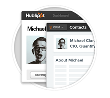 HubSpot_Sales.png