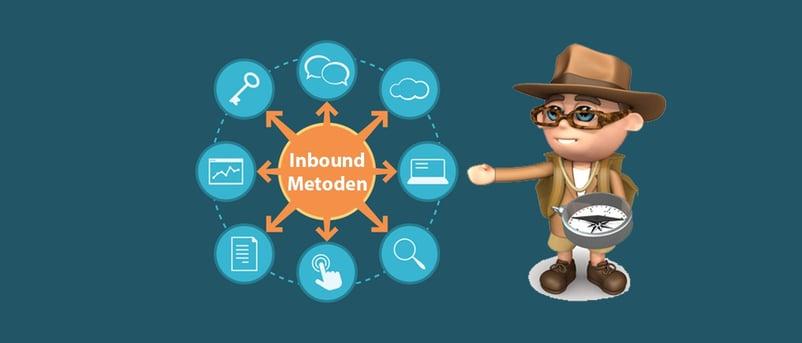 Hva_er_inbound_marketing.jpg