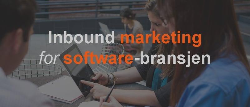 Inbound_Software.jpg