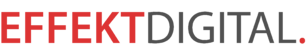 LOGO_EFFEKTDIGITAL_RED.png