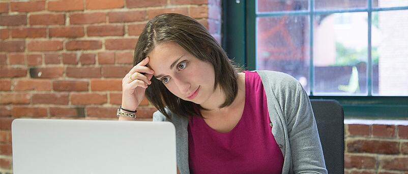 LinkedIn_Leadbuilder.jpg