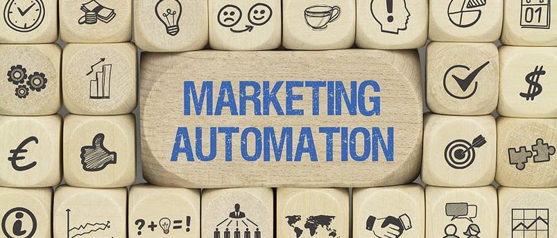 Marketing automation tips og triks-1.jpg