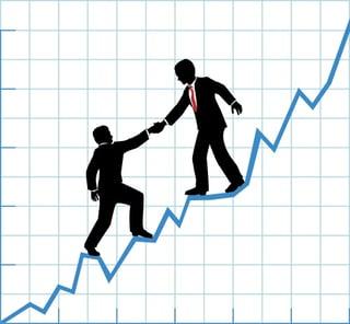 Mentor - onboarding av nye selgere.jpg