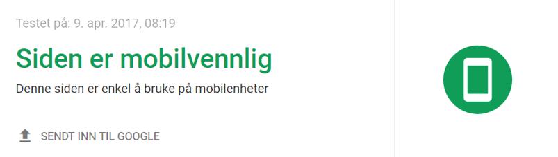 Mobilvennlige nettsider.png