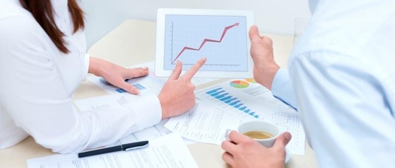 ROI_markedsinvesteringer.jpg