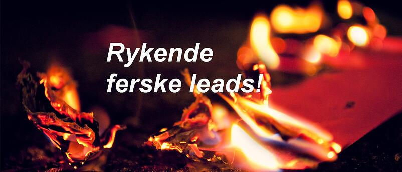 Rykende_ferske_leads.jpg