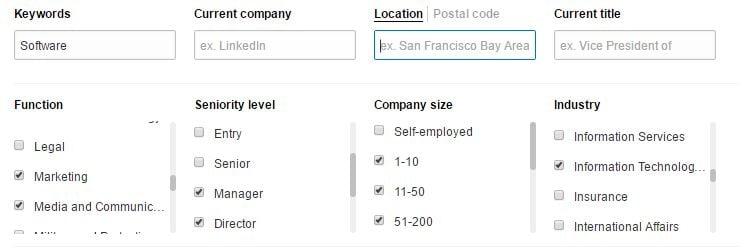Sales_navigator_search.jpg