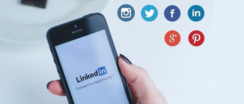 Sosiale_medier_LinkedIn.jpg