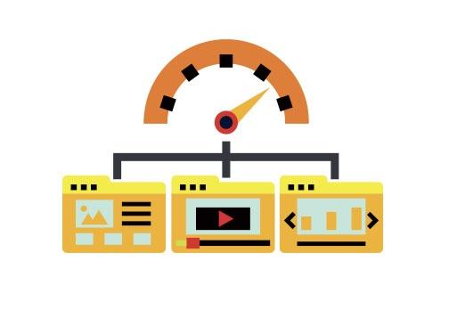 Starte med videomarkedsføring - statistikk