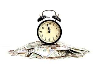 Tid er penger.jpg