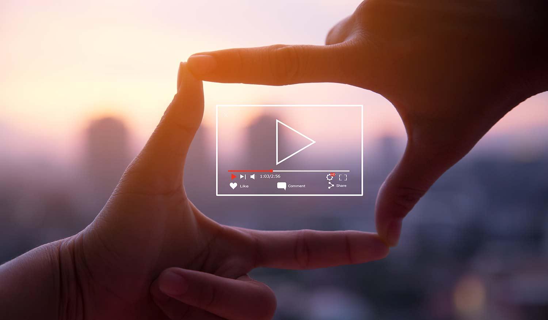 Alt om videomarkedsføring - guide