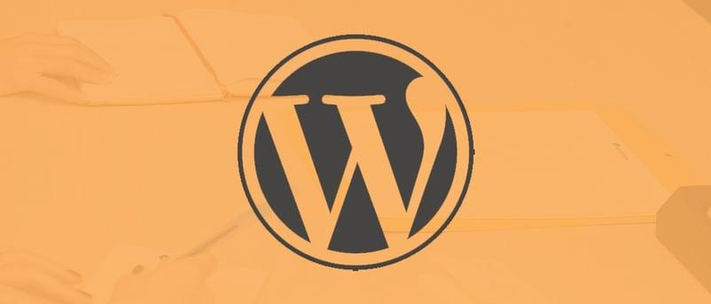 Wordpress_CMS.jpg