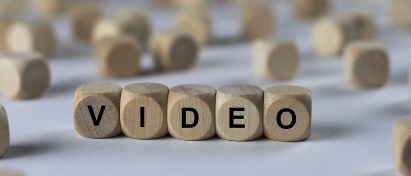 video og inbound marketing strategi.jpg
