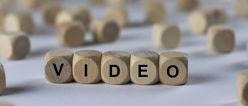 video og inbound marketing strategi.jpg