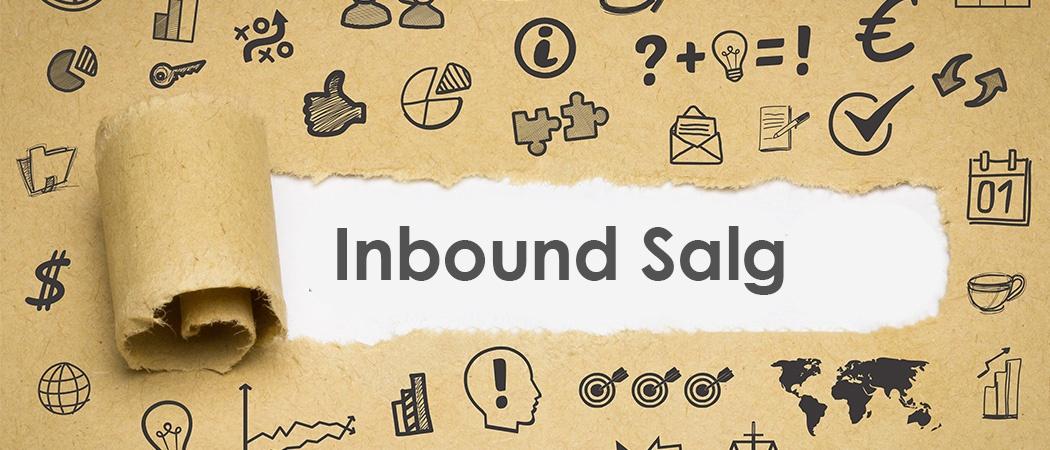 Hva er inbound salg.jpg