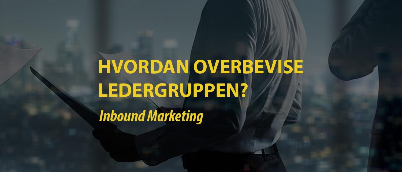 Inbound marketing og ledergruppen 3.jpg