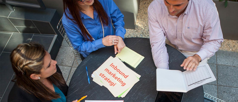 Inbound marketing strategi.jpg