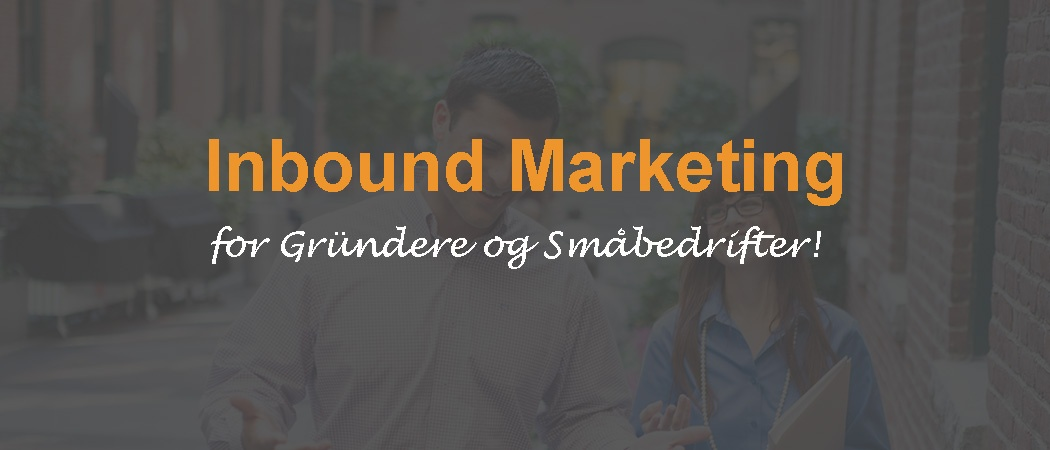 Leadin_Inbound_for_grundere_2.jpg