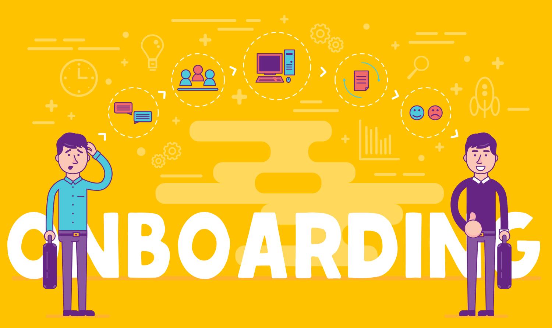 HubSpot Onboarding med et byrå