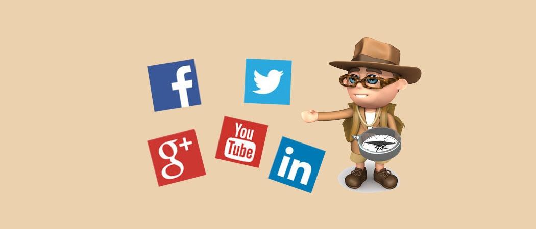 Sosiale_medier_og_salg.jpg